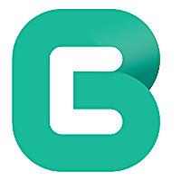 Cubet Tech | Blog