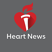 Heart.org | American Heart Association News