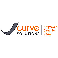 JCurve Solutions | ERP Software Blog | Ideas & Tips on Business Growth & Profitability
