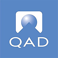 QAD Blog | Cloud ERP Software for Manufacturing