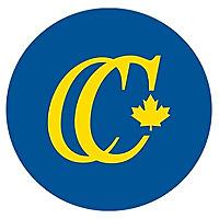 Canada Computers & Electronics - Youtube