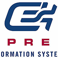Express Information Systems | ERP Accounting Software Blog