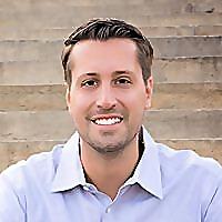 Jeff McGeary Network Marketing Training & MLM Coaching