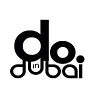 Doin Dubai | Dubai Experience Blog