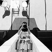 Capture Asia Photography Blog | Architectural Photographer