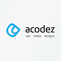 Acodez IT Solutions - Web Design & Web Development Blog