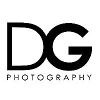 David Giral Photography Blog | Architectural & Interior Design Photography Montreal