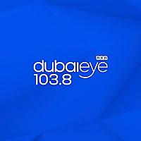 Dubai Eye 1038 | Dubai News
