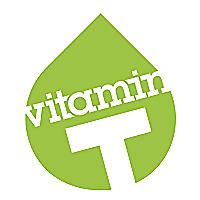 Vitabites | Vitamin T