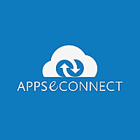 APPSeCONNECT | ERP