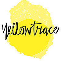 Yellowtrace | Architecture