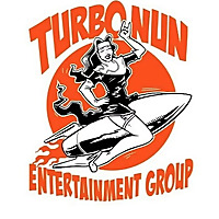 Turbo Nun Entertainment Group It's all about the Music