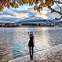 Solosophie | Travel