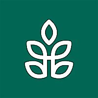 Faithful to Nature Natural and Organic Blog