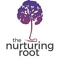The Nurturing Root Ohio | Holistic Parenting Blog