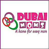 Dubai moms