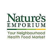 Nature's Emporium Blog | Healthy Living with Organic Food