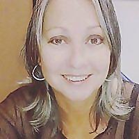 Linda Dacey-Laforge