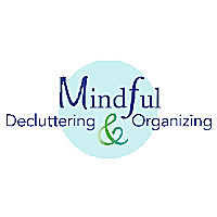 Mindful Decluttering & Organizing » Decluttering