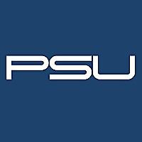 PSU (Play Station Universe)