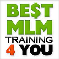 Best MLM Training