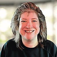 Dr. Lisa Thompson   Network Marketing