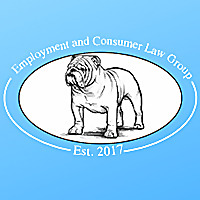 The Employment & Consumer Law Group Employment Law Blog