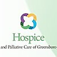 Hospice and Palliative Care of Greensboro