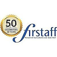 Firstaff Recruitment Agency