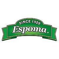 Espoma Blog   Community for Organic Gardening Info