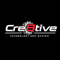 Cre8tive Technology & Design