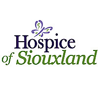 Hospice of Siouxland