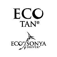 EcoTan Certified Organic Beauty Products Australia