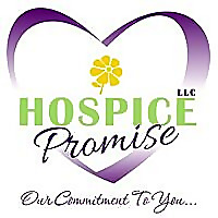 Hospice Promise | Blog