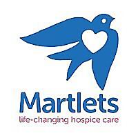 Martlets Hospice Blog