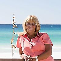 Pam Bartley