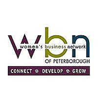 Women's Business Network of Ottawa
