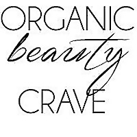 Organic Beauty Crave - Organic Beauty and Lifestyle Blog