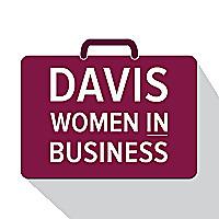Davis Women in Business