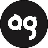 Axon Garside | B2B Inbound Marketing Blog