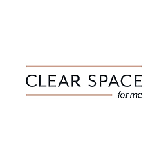 Clear Space for Me