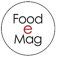 FoodeMag
