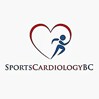 SportsCardiologyBC Stay active, stay fit, stay safe