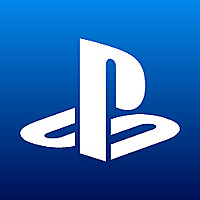 Reddit » PlayStation