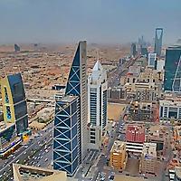 Dubai Dicussions | Dubai Real Estate Blog