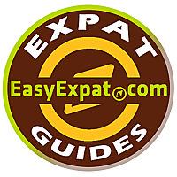 BlogExpat.com | Expat Interviews