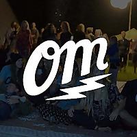 Organic Mechanic - The OM Blog