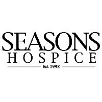 Seasons Hospice Tulsa