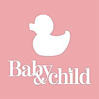 Dubai Baby and Child Magazine