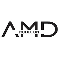 AMDMode | Dubai Men's Lifestyle Magazine | Men Fashion Guide